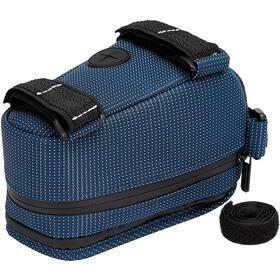NC-17 Connect Smartphone Frametas, blauw